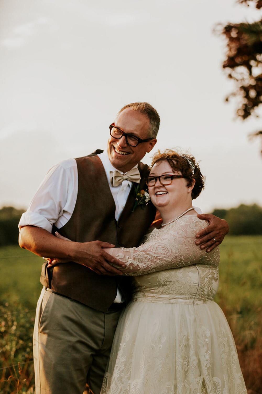 TaylorLaurenPhoto_Columbus_Ohio_Wedding_Engagement_Portrait_Photography-64.jpg