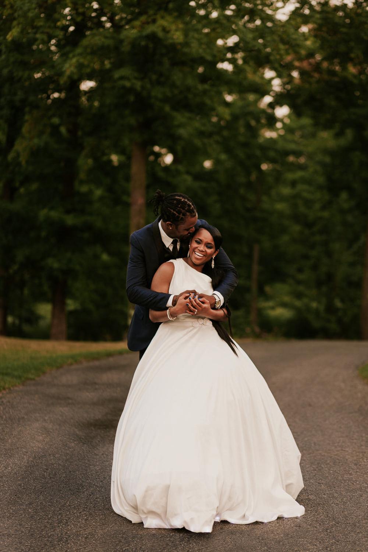 TaylorLaurenPhoto_Columbus_Ohio_Wedding_Engagement_Portrait_Photography-67.jpg
