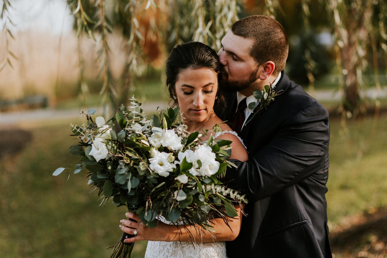 TaylorLaurenPhoto_Columbus_Ohio_Wedding_Engagement_Portrait_Photography-69.jpg