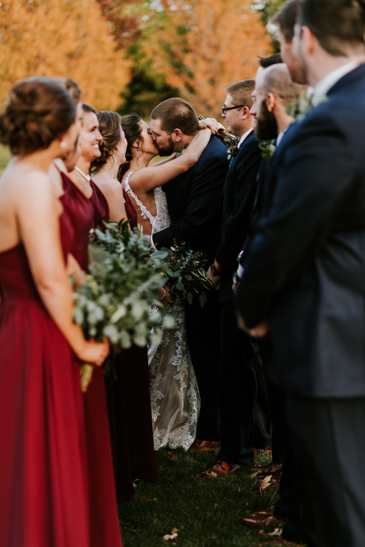 TaylorLaurenPhoto_Columbus_Ohio_Wedding_Engagement_Portrait_Photography-72.jpg