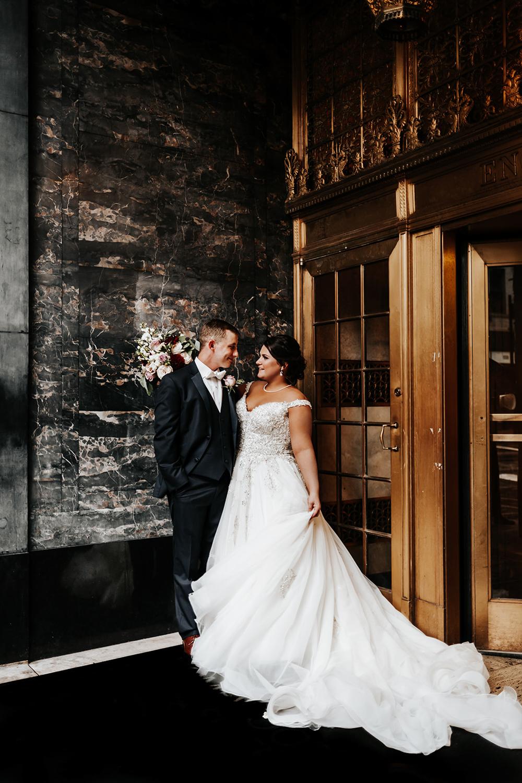 TaylorLaurenPhoto_Columbus_Ohio_Wedding_Engagement_Portrait_Photography-73.jpg