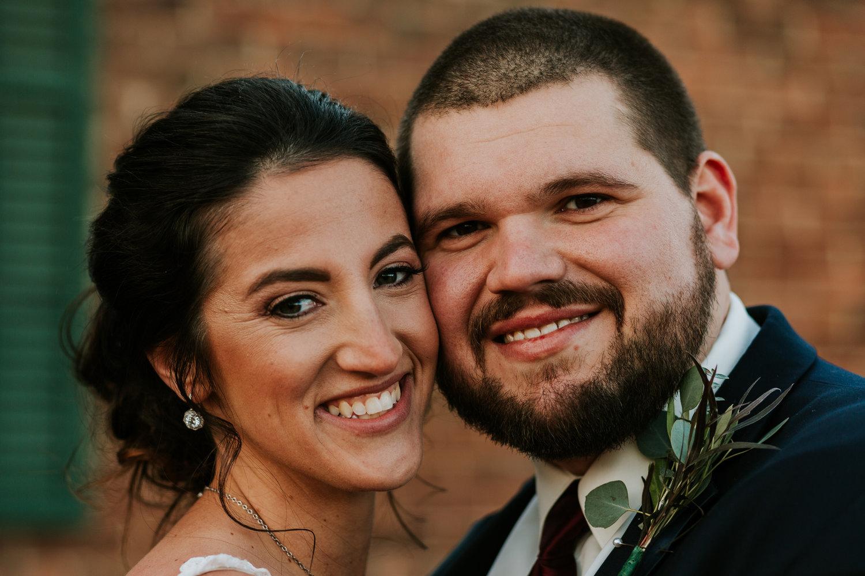 TaylorLaurenPhoto_Columbus_Ohio_Wedding_Engagement_Portrait_Photography-75.jpg