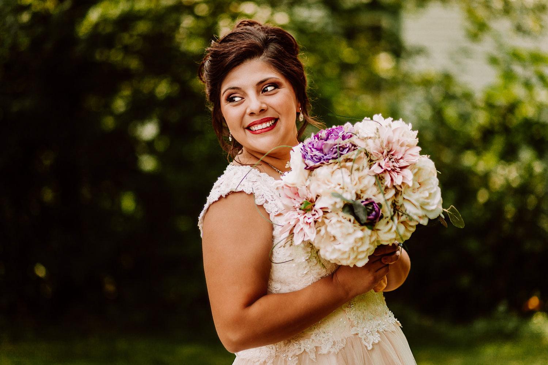TaylorLaurenPhoto_Columbus_Ohio_Wedding_Engagement_Portrait_Photography-77.jpg