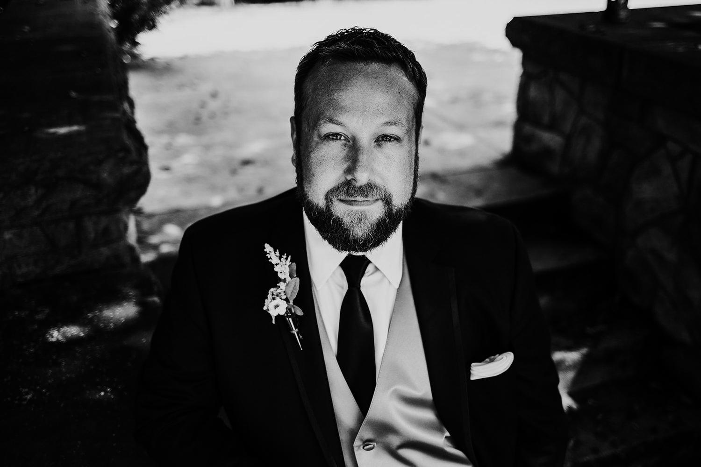TaylorLaurenPhoto_Columbus_Ohio_Wedding_Engagement_Portrait_Photography-79.jpg