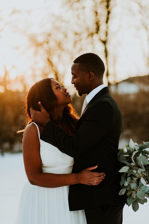 TaylorLaurenPhoto_Columbus_Ohio_Wedding_Engagement_Portrait_Photography-80.jpg