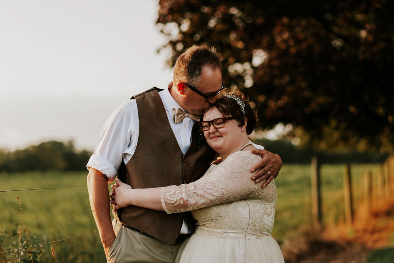 TaylorLaurenPhoto_Columbus_Ohio_Wedding_Engagement_Portrait_Photography-82.jpg