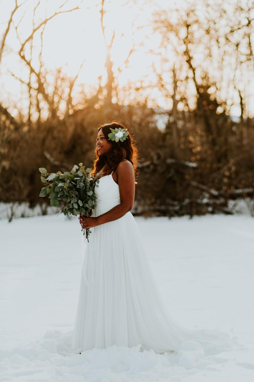 TaylorLaurenPhoto_Columbus_Ohio_Wedding_Engagement_Portrait_Photography-84.jpg