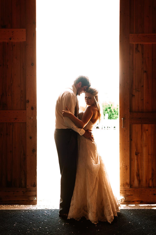 TaylorLaurenPhoto_Columbus_Ohio_Wedding_Engagement_Portrait_Photography-85.jpg