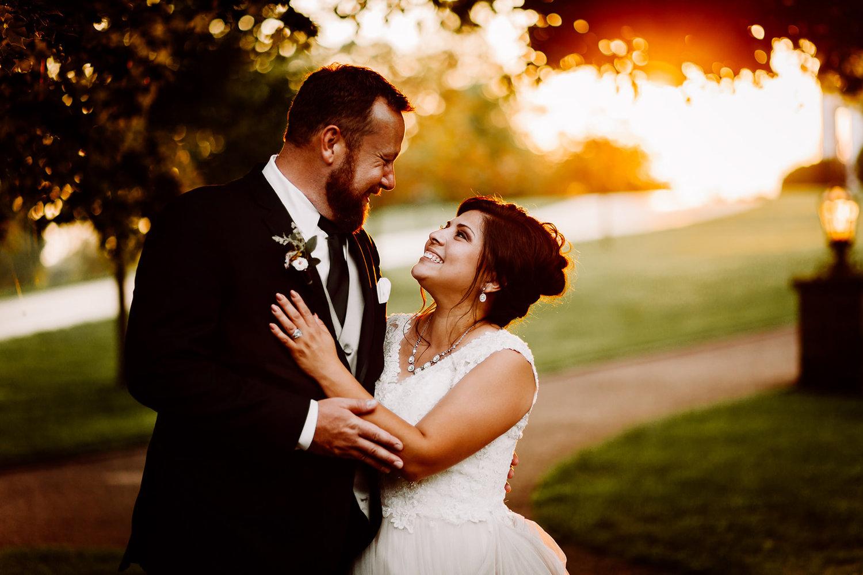 TaylorLaurenPhoto_Columbus_Ohio_Wedding_Engagement_Portrait_Photography-86.jpg
