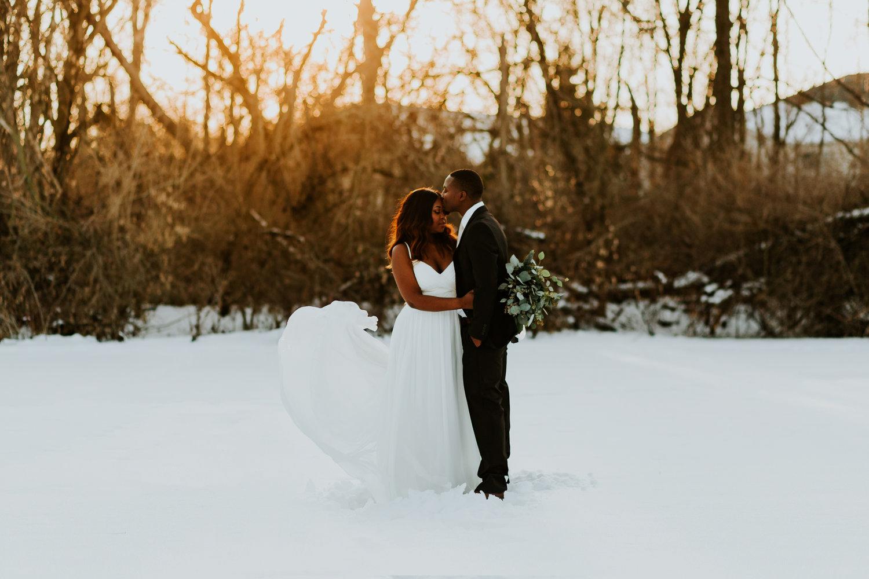 TaylorLaurenPhoto_Columbus_Ohio_Wedding_Engagement_Portrait_Photography-87.jpg