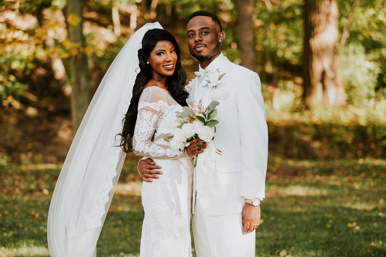 TaylorLaurenPhoto_Columbus_Ohio_Wedding_Engagement_Portrait_Photography-88.jpg