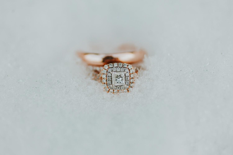 TaylorLaurenPhoto_Columbus_Ohio_Wedding_Engagement_Portrait_Photography-89.jpg