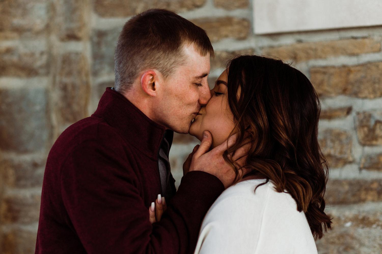 TaylorLaurenPhoto_Columbus_Ohio_Wedding_Engagement_Portrait_Photography-93.jpg