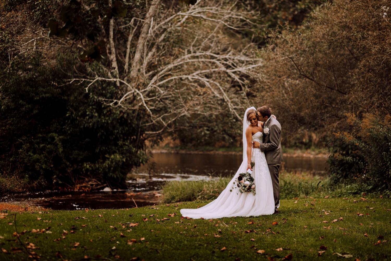 TaylorLaurenPhoto_Columbus_Ohio_Wedding_Engagement_Portrait_Photography-94.jpg