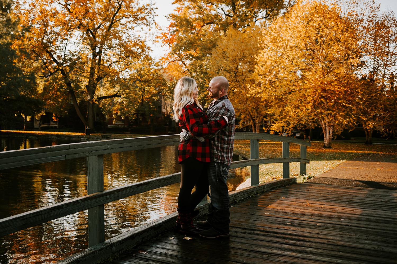 TaylorLaurenPhoto_Columbus_Ohio_Wedding_Engagement_Portrait_Photography-97.jpg