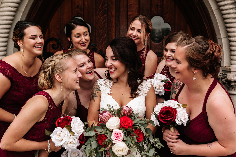 TaylorLaurenPhoto_Columbus_Ohio_Wedding_Engagement_Portrait_Photography-98.jpg
