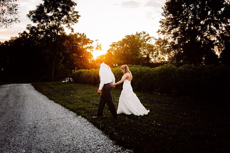 TaylorLaurenPhoto_Columbus_Ohio_Wedding_Engagement_Portrait_Photography-99.jpg