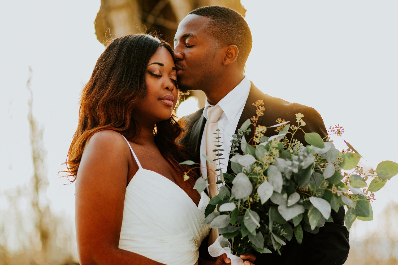TaylorLaurenPhoto_Columbus_Ohio_Wedding_Engagement_Portrait_Photography-101.jpg