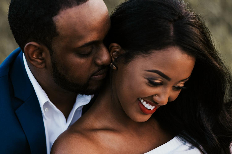 TaylorLaurenPhoto_Columbus_Ohio_Wedding_Engagement_Portrait_Photography-103.jpg