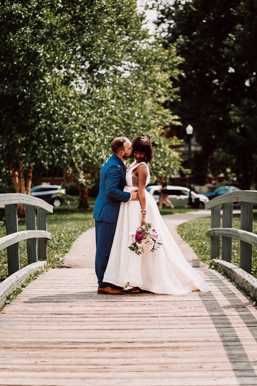 TaylorLaurenPhoto_Columbus_Ohio_Wedding_Engagement_Portrait_Photography-110.jpg