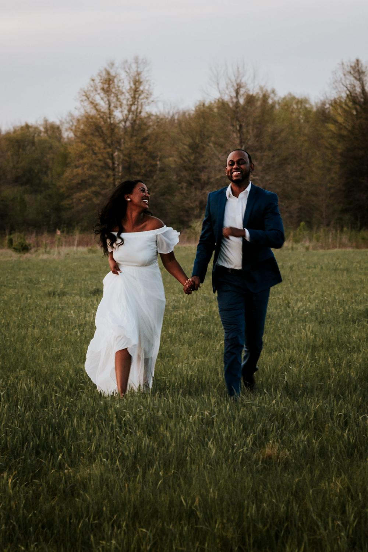 TaylorLaurenPhoto_Columbus_Ohio_Wedding_Engagement_Portrait_Photography-112.jpg
