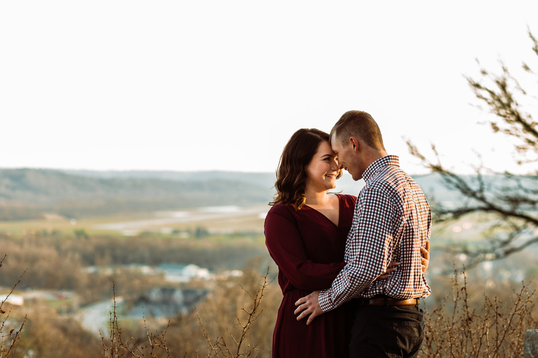 TaylorLaurenPhoto_Columbus_Ohio_Wedding_Engagement_Portrait_Photography-115.jpg