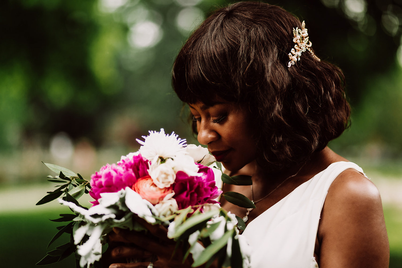TaylorLaurenPhoto_Columbus_Ohio_Wedding_Engagement_Portrait_Photography-114.jpg