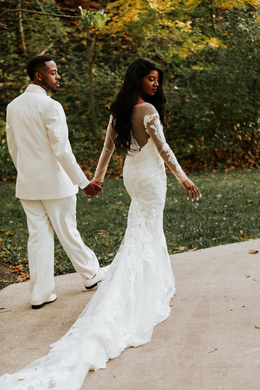 TaylorLaurenPhoto_Columbus_Ohio_Wedding_Engagement_Portrait_Photography-118.jpg