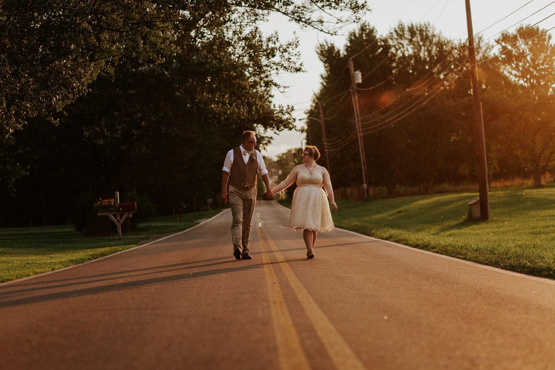 TaylorLaurenPhoto_Columbus_Ohio_Wedding_Engagement_Portrait_Photography-120.jpg