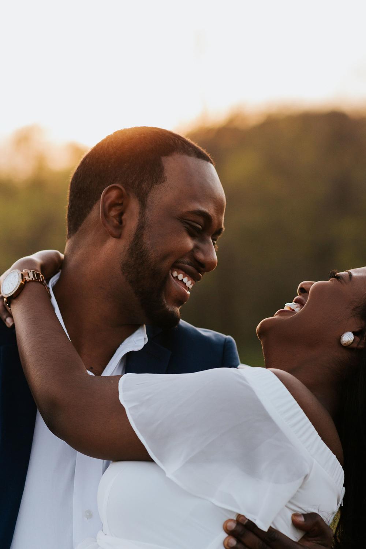 TaylorLaurenPhoto_Columbus_Ohio_Wedding_Engagement_Portrait_Photography-122.jpg