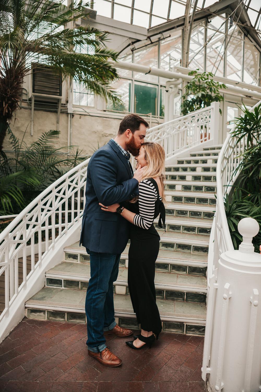 TaylorLaurenPhoto_Columbus_Ohio_Wedding_Engagement_Portrait_Photography-121.jpg
