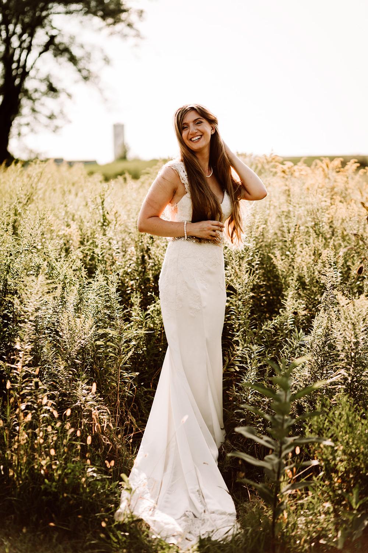 TaylorLaurenPhoto_Columbus_Ohio_Wedding_Engagement_Portrait_Photography-127.jpg