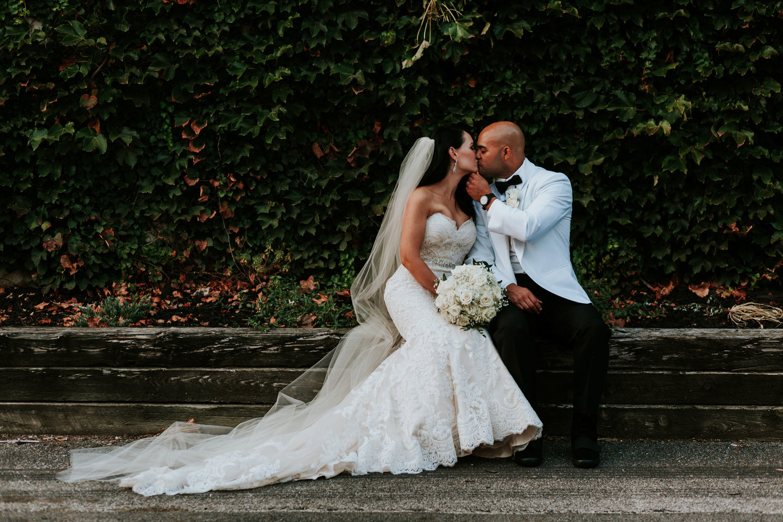 TaylorLaurenPhoto_Columbus_Ohio_Wedding_Engagement_Portrait_Photography-129.jpg