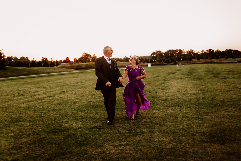 TaylorLaurenPhoto_Columbus_Ohio_Wedding_Engagement_Portrait_Photography-128.jpg