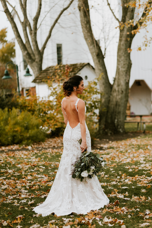 TaylorLaurenPhoto_Columbus_Ohio_Wedding_Engagement_Portrait_Photography-132.jpg