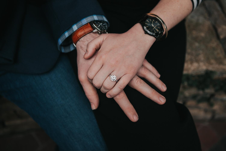 TaylorLaurenPhoto_Columbus_Ohio_Wedding_Engagement_Portrait_Photography-134.jpg