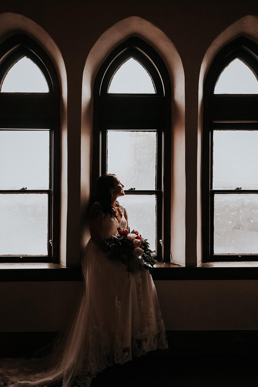 TaylorLaurenPhoto_Columbus_Ohio_Wedding_Engagement_Portrait_Photography-137.jpg