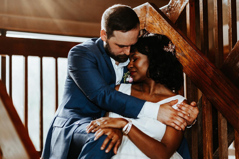 TaylorLaurenPhoto_Columbus_Ohio_Wedding_Engagement_Portrait_Photography-141.jpg