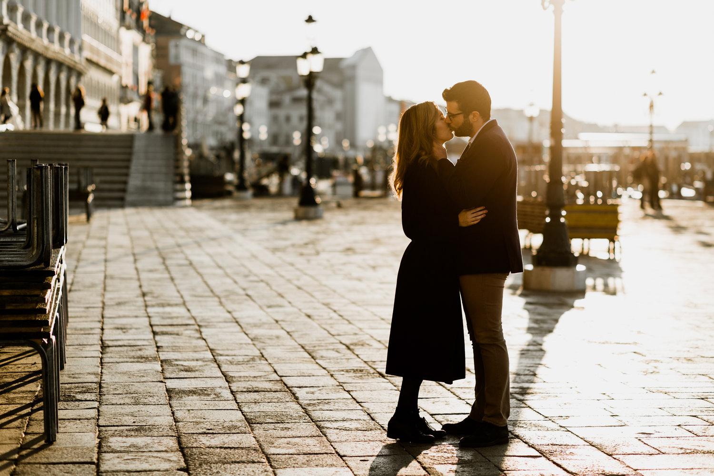 TaylorLaurenPhoto_Columbus_Ohio_Wedding_Engagement_Portrait_Photography-142.jpg