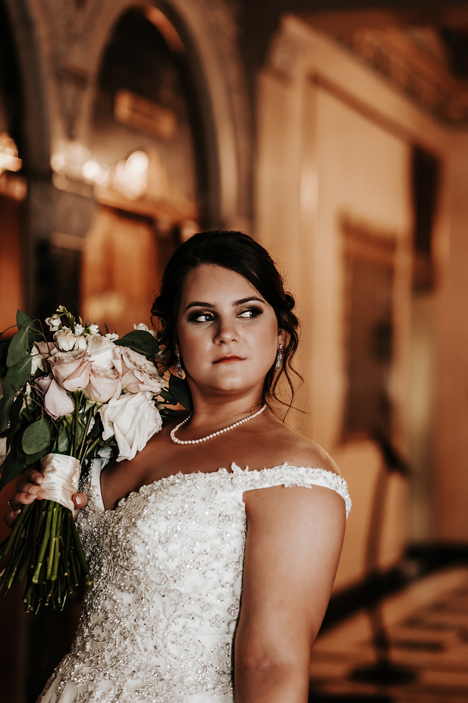 TaylorLaurenPhoto_Columbus_Ohio_Wedding_Engagement_Portrait_Photography-144.jpg