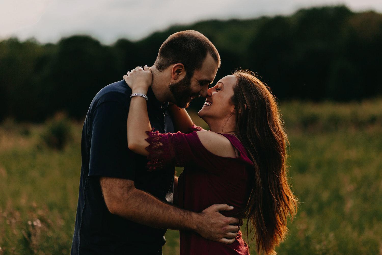 TaylorLaurenPhoto_Columbus_Ohio_Wedding_Engagement_Portrait_Photography-149.jpg