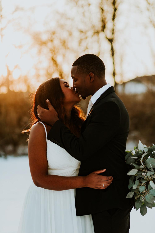 TaylorLaurenPhoto_Columbus_Ohio_Wedding_Engagement_Portrait_Photography-151.jpg