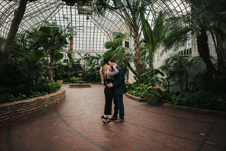 TaylorLaurenPhoto_Columbus_Ohio_Wedding_Engagement_Portrait_Photography-152.jpg