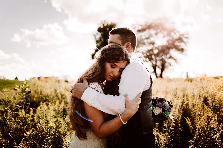 TaylorLaurenPhoto_Columbus_Ohio_Wedding_Engagement_Portrait_Photography-155.jpg