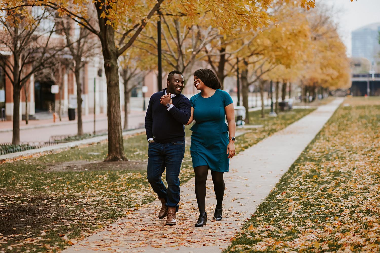 TaylorLaurenPhoto_Columbus_Ohio_Wedding_Engagement_Portrait_Photography-189.jpg