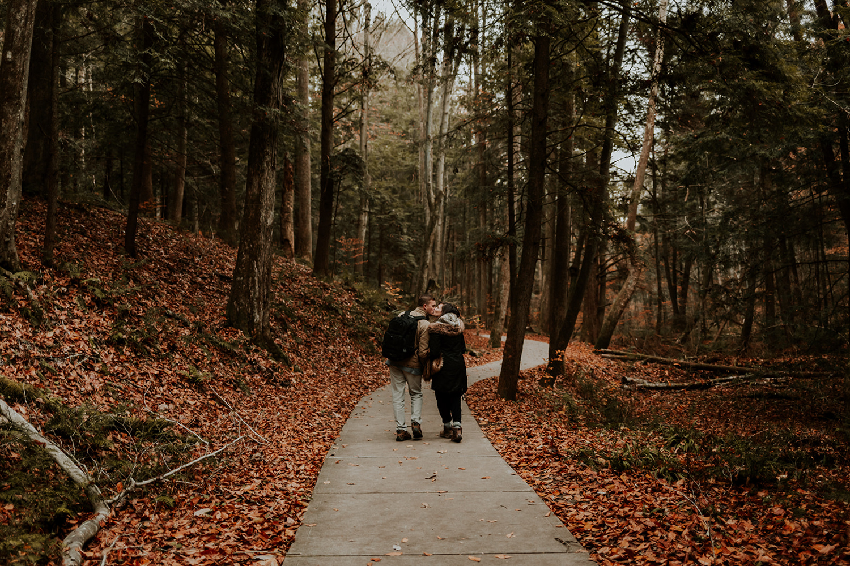 TaylorLaurenPhoto_Columbus_Ohio_Wedding_Engagement_Portrait_Photography-193.jpg