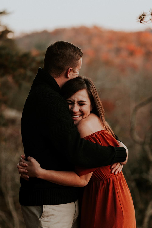 TaylorLaurenPhoto_Columbus_Ohio_Wedding_Engagement_Portrait_Photography-196.jpg