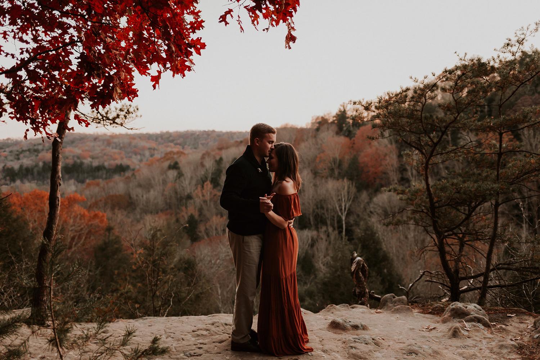 TaylorLaurenPhoto_Columbus_Ohio_Wedding_Engagement_Portrait_Photography-198.jpg