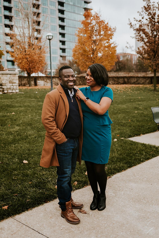 TaylorLaurenPhoto_Columbus_Ohio_Wedding_Engagement_Portrait_Photography-187.jpg