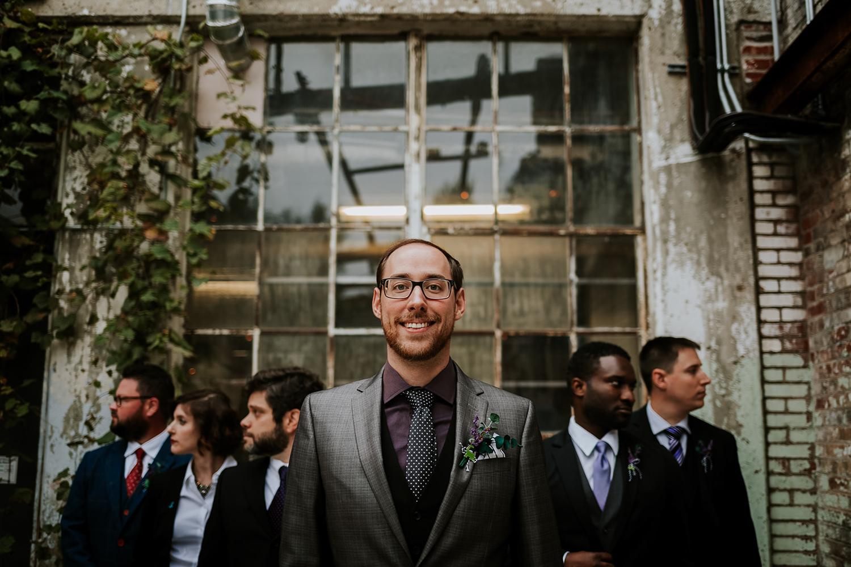 TaylorLaurenPhoto_Columbus_Ohio_Wedding_Engagement_Portrait_Photography-184.jpg